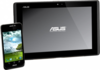 Asus PadFone 32GB - Обнинск